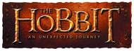 Lord Of The Rings Hobbit Board Game -- JUL122180