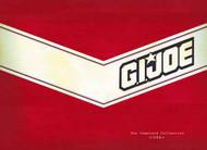 GI Joe Complete Collection HC Vol 04 -- NOV130358