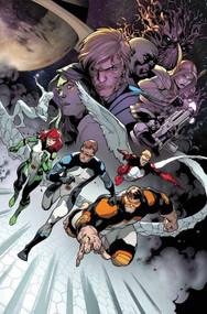 All New X-Men #22.now -- NOV130557