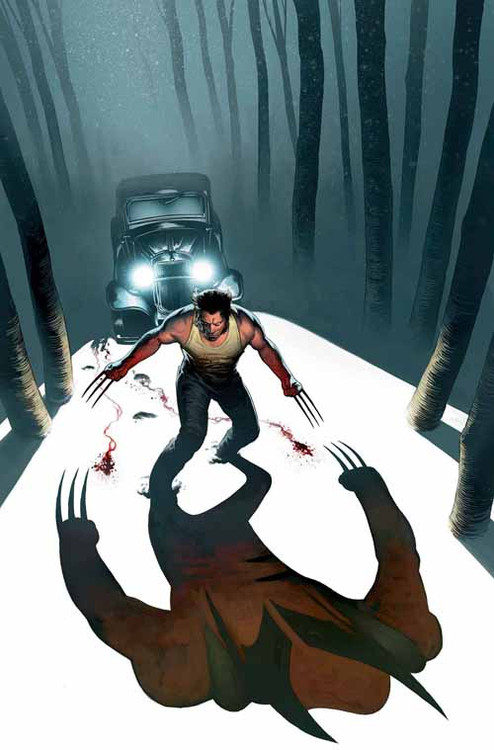 Savage Wolverine #14.now -- Avengers X-Men X-Force -- NOV130602