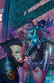 Avengers Assemble #23.inh -- NOV130618