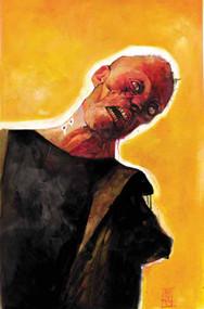 George Romeros Empire Of Dead Act One #1 (of 5) -- NOV130635