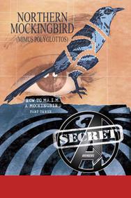Secret Avengers #14 -- NOV130652