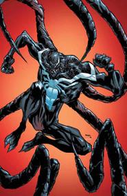 Superior Spider-Man #25 -- NOV130660
