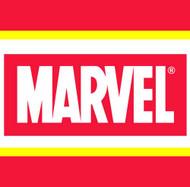 Amazing Spider-Man Movie Adaptation #1 (of 2) -- NOV130665