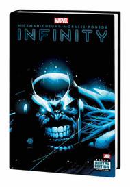 Infinity HC -- NOV130707