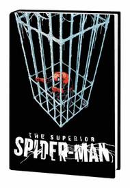 Superior Spider-Man HC Vol 02 -- NOV130716
