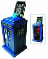 Doctor Who Tardis Smart Safe -- MAY121934