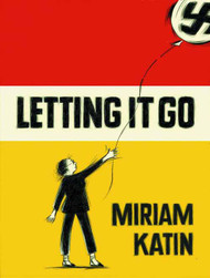 Letting It Go HC (Mature Readers) -- NOV131051