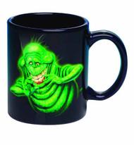 Ghostbusters Slimer Mug -- NOV132097