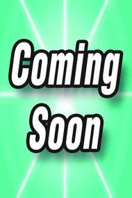 Ghostbusters Mini No Ghost Logo Singing Plush -- NOV132100
