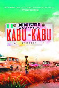 Kabu Kabu SC -- NOV131396