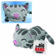 Big Bang Theory Soft Kitty Singing Plush -- SEP121737