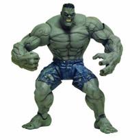 Marvel Select Ultimate Hulk Action Figure--Avengers Diamond -- NOV131821