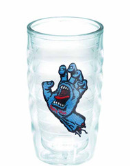 Tervis Santa Cruz Screaming Hand 10oz Wavy Tumbler -- NOV131913