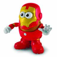 Mr Potato Head Marvel Iron Man -- Avengers -- NOV131925