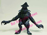 Pacific Rim Knifehead 18in Action Figure -- NOV131940