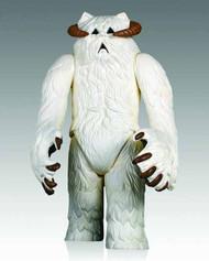 Star Wars Kenner-inspired Wampa Jumbo Action Figure -- NOV131956