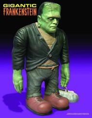 Gigantic Frankenstein Model Kit -- NOV132024