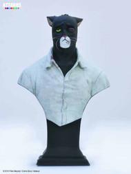 Blacksad John Blacksad 3 Mini Bust -- Attakus -- NOV132140