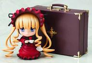 Rozen Maiden Shinku Nendoroid -- NOV132175