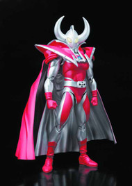 Ultraman A Father Of Ultra Ultra-Act Action Figure -- NOV132196