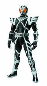 Kamen Rider Delta S.H.Figuarts Action Figure -- NOV132201