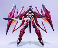 Infinite Stratos Houki Shinonono Agp Action Figure -- NOV132207