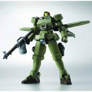 Robot Spirits MSGW Side Ms Leo Flight Unit Action Figure -- NOV132209