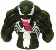 Venom Bust Bank -- NOV132303