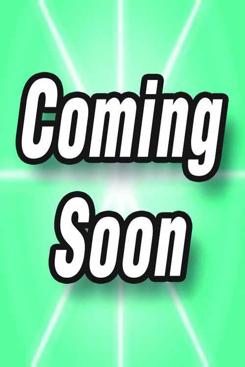 Toon Tumblers Iron Fist Pint Glass -- Marvel Comics -- NOV132312