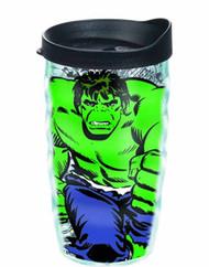 Tervis Classic Hulk Wrap w/ lid 10oz Wavy Tumbler--Avengers -- NOV132325