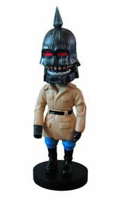 Puppet Master Torch Bobblehead -- NOV132347