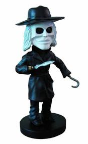 Puppet Master Blade Bobblehead -- NOV132348