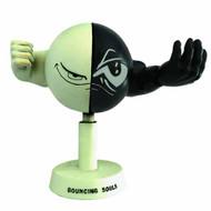 Bouncing Souls The Guy Mascot Thobblehead Action Figure -- NOV132369