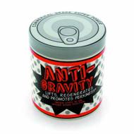 Our Name Is Mud Anti-Gravity Ceramic Jar -- NOV132383