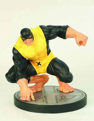 Beast Original Statue -- X-Men Marvel Bowen Designs -- OCT121691