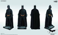 Dark Knight Batman HD Masterpiece Action Figure -- Enterbay -- OCT121775