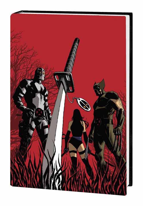 Deadpool Dead HC -- SEP120687