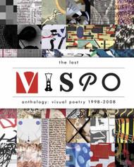 Last Vispo Anthology SC -- SEP121093