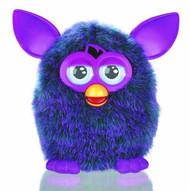 Furby 4-Piece Hot Assortment -- SEP121715