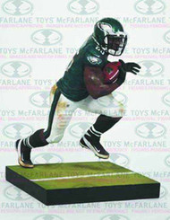 TMP Sports NFL Series 31 Lesean Mccoy Action Figure Case -- SEP121721