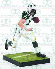 TMP Sports NFL Series 31 Tim Tebow Action Figure Case -- SEP121722