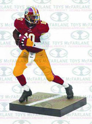TMP Sports NFL Series 31 Rgiii Action Figure Case -- SEP121723