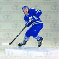 TMP NHL Series 32 Joffrey Lupul Action Figure Case -- SEP121733