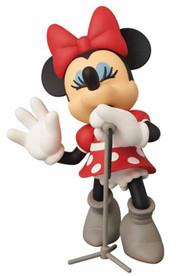 Disney X Roen Minnie Mouse Vinyl Collector Doll Solo Ver -- SEP121796
