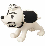 Peanuts Snoopy Vinyl Collector Doll VCD 50S Mask Version -- SEP121834