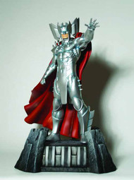 Stryfe Statue -- X-Men X-Force Cable Bowen Designs -- SEP132006