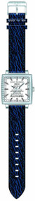 Doctor Who Tardis Adult Analogue Watch -- NOV132055