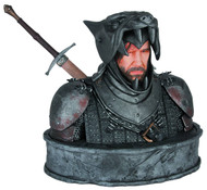 Game Of Thrones Bust Hound -- Dark Horse Comics -- MAY150114